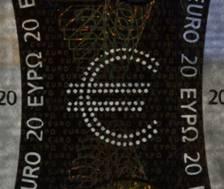 EUR_20_2002_Holo_Dmt2