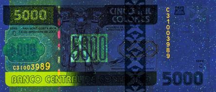 CRC_5000_2005_F_uv365