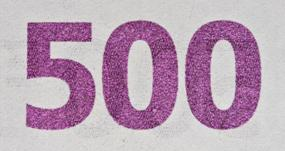 EUR_500_2002_B_Ovi1