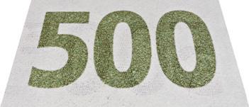 EUR_500_2002_B_Ovi2